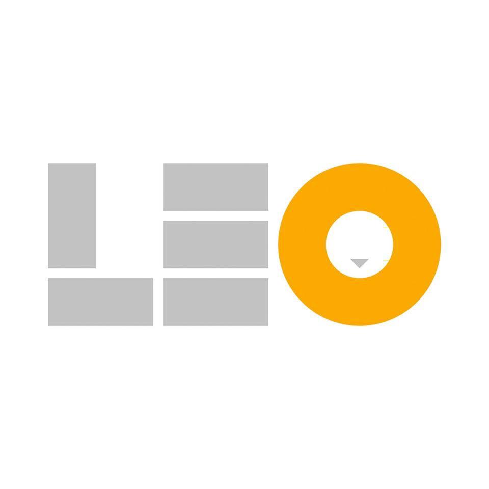 Logo Leo Việt Nam