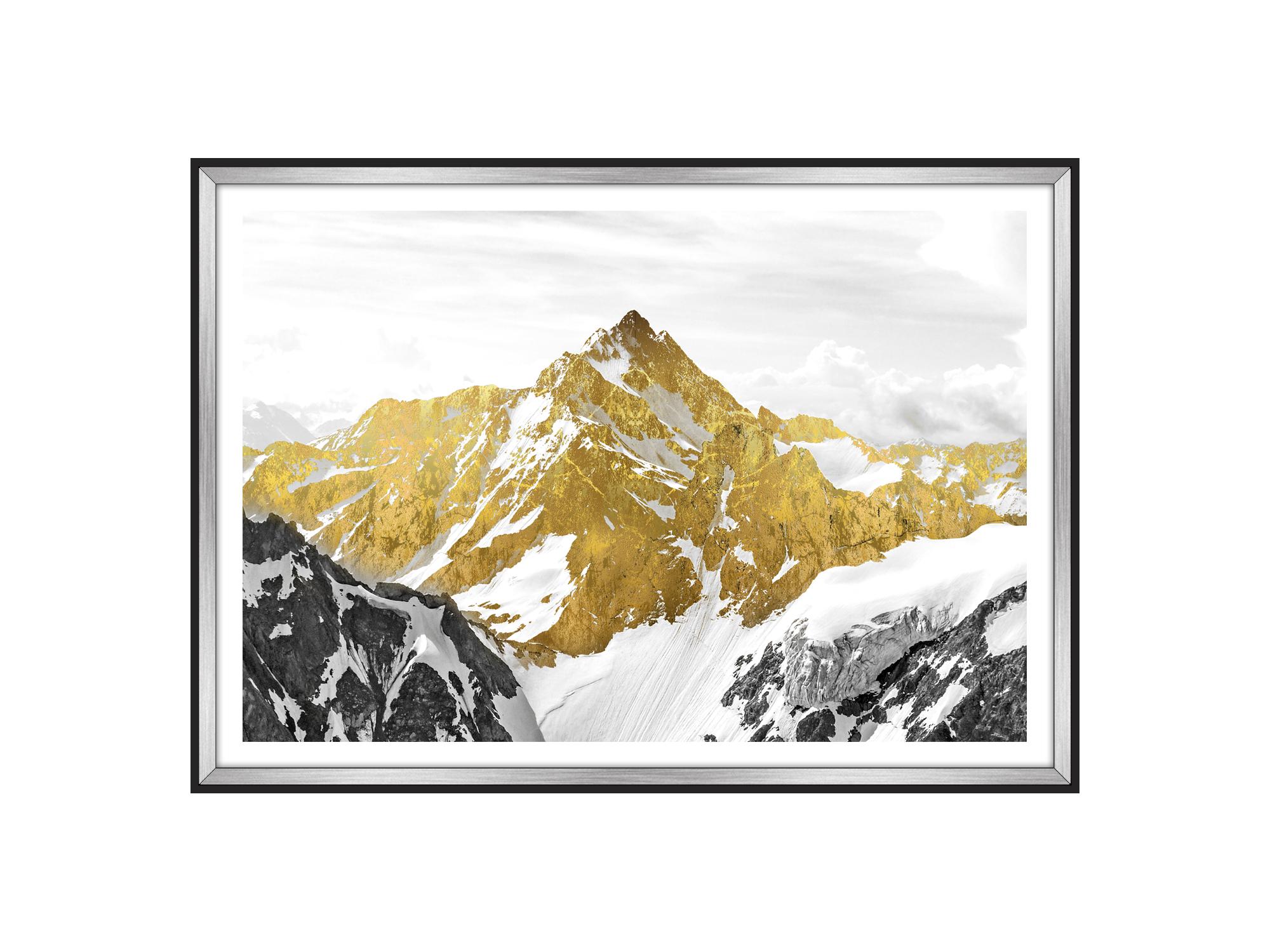 Gold Art 19