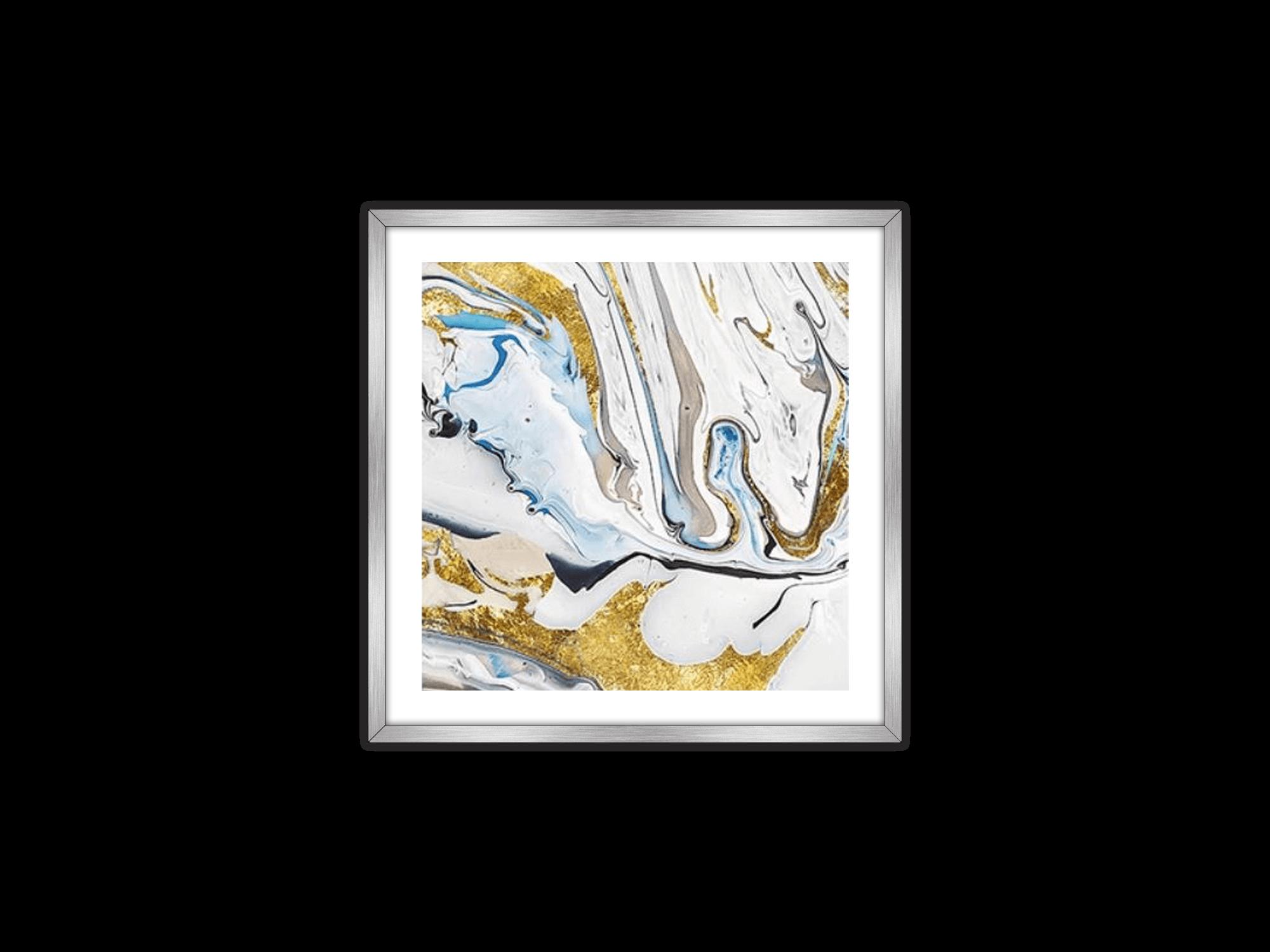 Gold Art 23