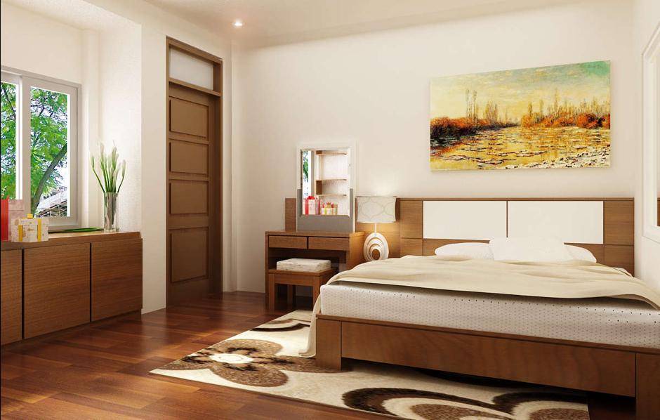 địa chỉ bán tranh trang trí khách sạn LEO Việt Nam